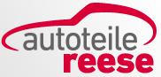 autoteile-reese