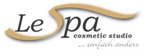 logo_lespa